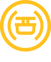 logo_sachi